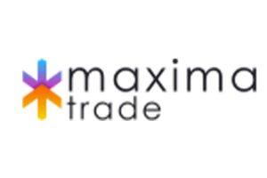 Обзор форекс-брокера Maxima Trade: торговые предложения и отзывы трейдеров