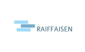 Обзор брокерской конторы Raiffаisen: оценка деятельности, отзывы