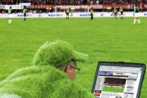 Спортивные прогнозы: стоит ли рассчитывать на них, делая ставки?