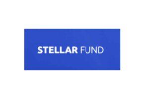 Развод на деньги или годный вариант для инвестора: обзор, отзывы о Stellar Fund