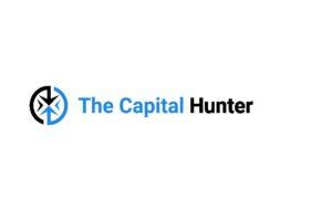 The Capital Hunter: обзор условий, отзывы экс-клиентов
