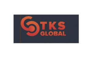 Справедливая оценка TKS Global: обзор возможностей, отзывы