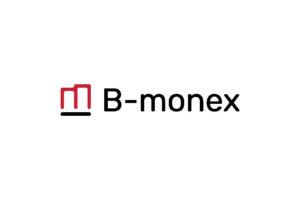 Обзор брокера B-monex: тарифные планы и отзывы вкладчиков