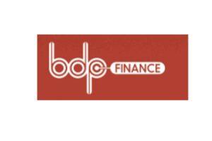 Анализ торговых возможностей BDP Finance: обзор условий, отзывы