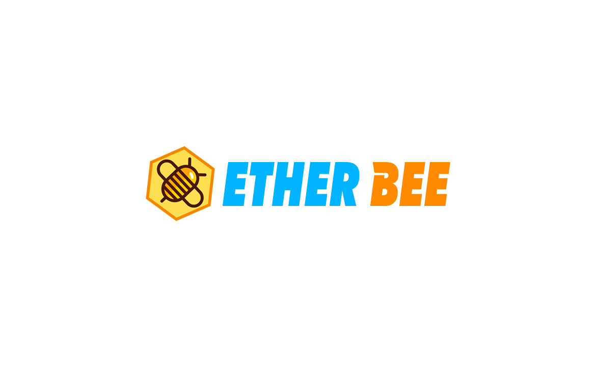 Обзор и отзывы об EtherBee. Выгодные инвестиции или очередной развод?