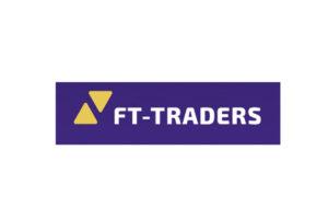 Независимый обзор FT-Traders: условия брокера, отзывы
