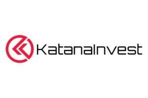 Справедливая оценка KatanaInvest: обзор условий, отзывы