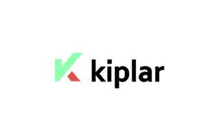 Обзор брокера Kiplar: механизмы работы и отзывы клиентов