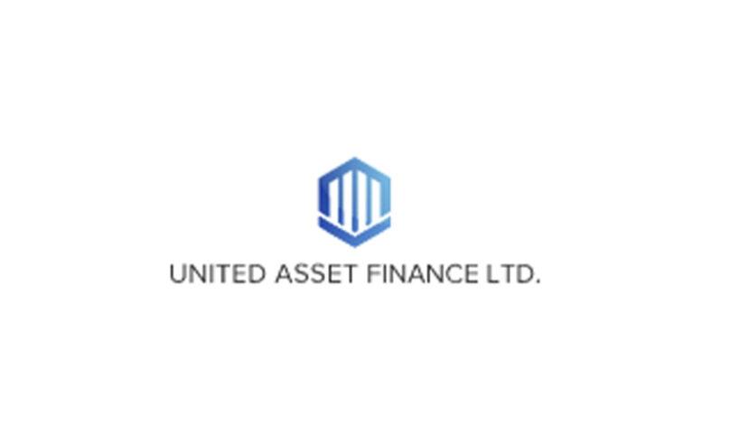 Что собой представляет United Asset Finance Limited (UAFL): обзор условий, отзывы