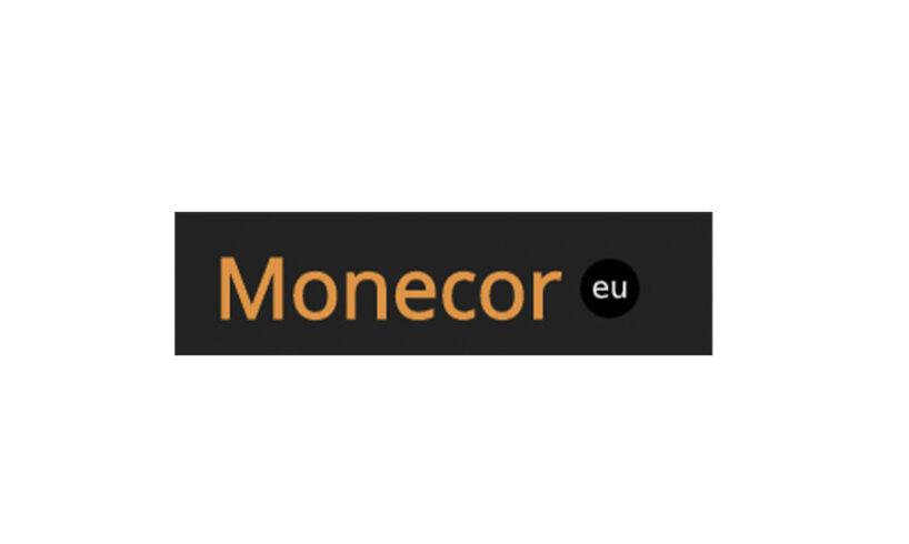 Обзор CFD-брокера Monecor: условия работы и отзывы клиентов