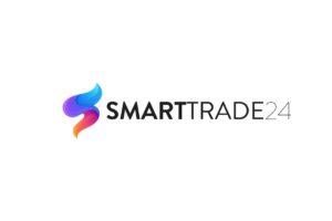 Обзор брокера SmartTrade24: торговые предложения и отзывы трейдеров