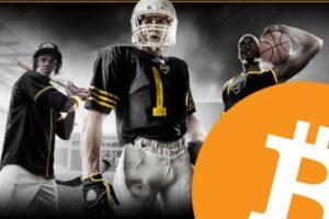Ставки на спорт в биткоинах – как не попасть на мошенника