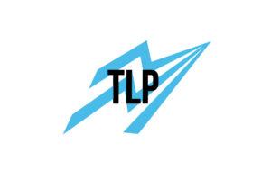 TLP - отзывы о брокере мошеннике
