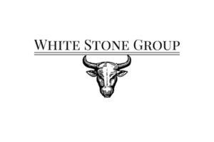 Обзор инвестиционной компании White Stone Group: тарифные планы и отзывы клиентов