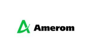 Обзор брокера Amerom: тарифные планы и отзывы трейдеров