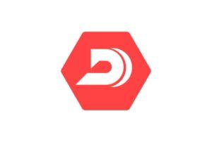Обзор инвестиционного проекта Diigi: маркетинговые предложения, отзывы
