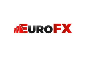 Честный обзор новоявленного форекс-брокера EuroFX, отзывы о торговой площадке