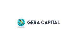 Обзор проекта Gera Capital: особенности маркетинга, отзывы