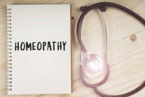 Гомеопатия: развод или панацея?