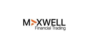 Что собой представляет Maxwell: обзор условий брокерского обслуживания, отзывы