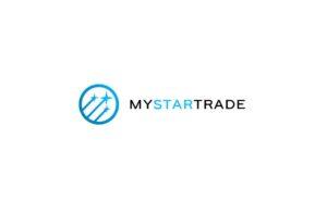 Mystartrade отзывы о брокере мошеннике