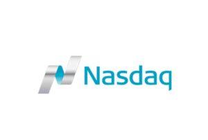 Nasdaq-Market.trade: отзывы о сотрудничестве, обзор условий