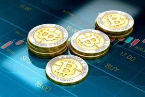 Стратегия криптовалюты hold