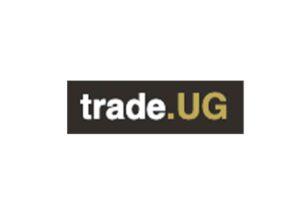 Что собой представляет Trade.UG: обзор возможностей, отзывы