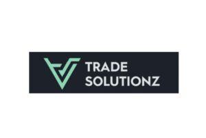 Обзор Trade Solutionz Limited: тарифные планы, отзывы