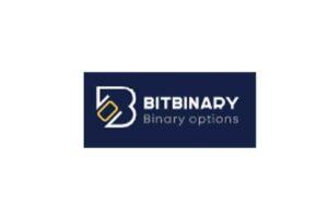 Честный обзор Bitbinary: маркетинг и отзывы