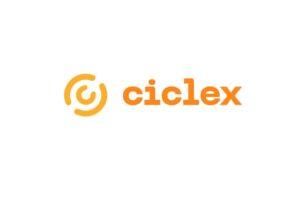 Обзор Ciclex: условия сотрудничества, отзывы
