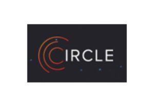 Инвестиционная платформа нового поколения: обзор Circle и отзывы вкладчиков