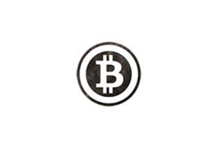 Crypto Security: обзор криптовалютной биржи и честные отзывы о ней