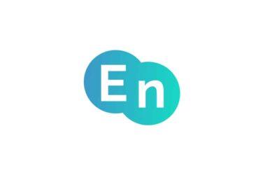 Детальный обзор брокера En-n: торговые условия и отзывы инвесторов