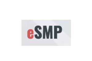 Как работает eSMP: обзор деятельности брокера и отзывы о нем