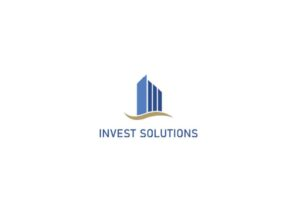Форекс-брокер Investment Solutions: обзор торговых предложений и отзывы пользователей