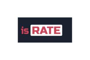 Обзор CFD-брокера Rate: условия, отзывы