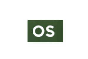 Сотрудничать с OS-fx или нет: обзор и отзывы о брокере