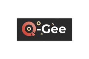 Что собой представляет Q-Gee: обзор условий CFD-трейдинга, отзывы