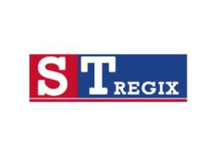 Обзор CFD-брокера Stregix: тарифные планы и отзывы вкладчиков