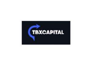 Обзор брокера TBX Capital: торговые условия, честные отзывы