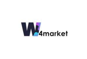 Надежный посредник или скам-проект? Обзор World4Market, отзывы вкладчиков