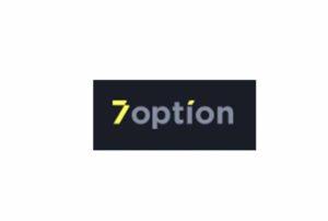 Бинарный брокер 7option: обзор условий сотрудничества, отзывы