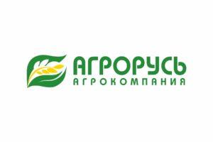 """Кредитный потребительский кооператив """"АгроРусь"""": обзор, отзывы клиентов"""