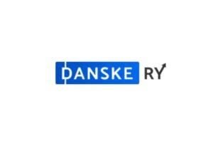 Danskey отзывы о брокере
