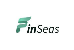 Обзор CFD-брокера Finseas: торговые возможности, отзывы