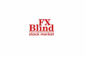 Насколько безопасно сотрудничать с FXBlind: обзор типов счетов, отзывы