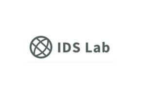 Справедливая оценка IDS Lab: обзор условий брокера, отзывы
