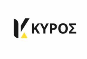 Инвестиционный холдинг Kyros: обзор коммерческих предложений, отзывы