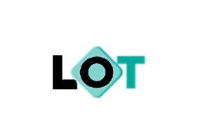Экспертный обзор LOT и анализ отзывов экс-клиентов